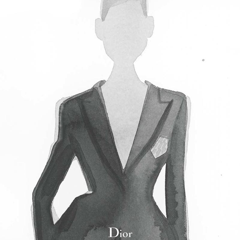 dior-spring-illustrations2