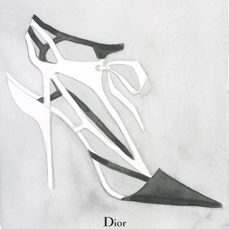dior-spring-illustrations7