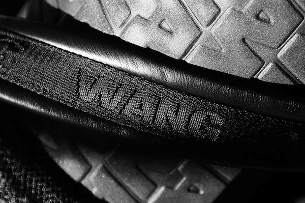 alexander-wang-h-and-m-2014-fall-winter-preview-2