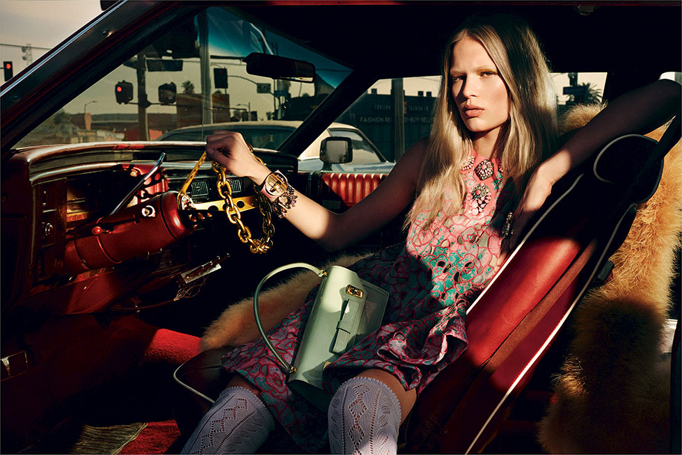 Anna-Luisa-Ewers-by-Mikael-Jansson-for-Interview-Magazine-March-2014c