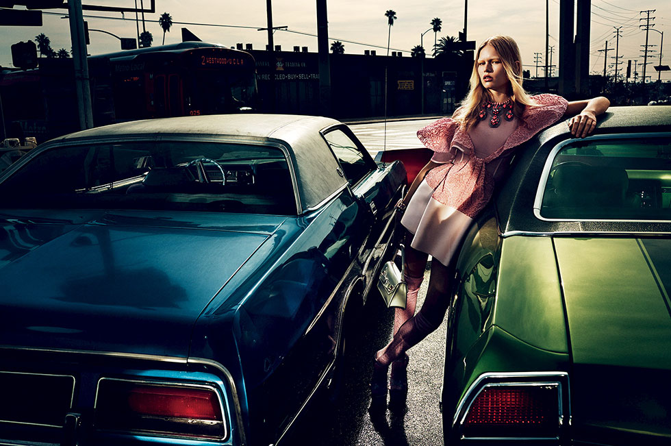 Anna-Luisa-Ewers-by-Mikael-Jansson-for-Interview-Magazine-March-2014f