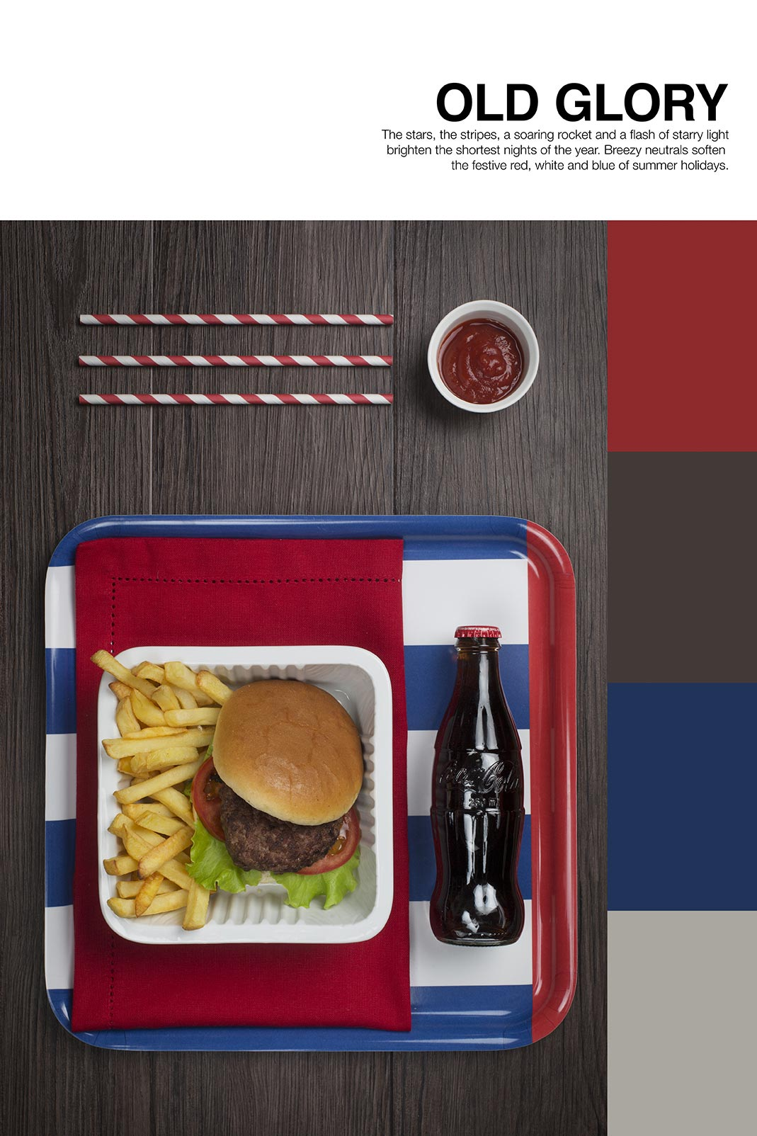 isabella-vacchi-color-coded-food-photography-1