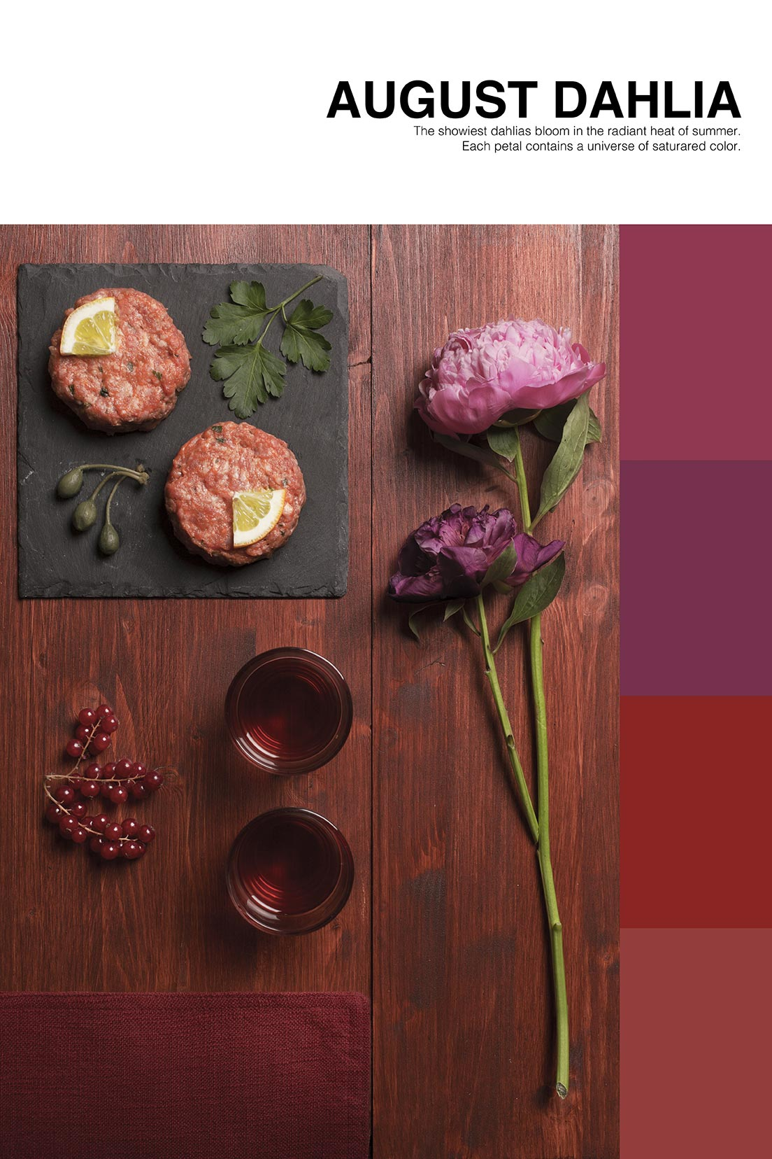 isabella-vacchi-color-coded-food-photography-4