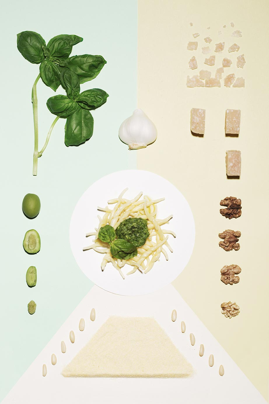 isabella-vacchi-color-coded-food-photography-5