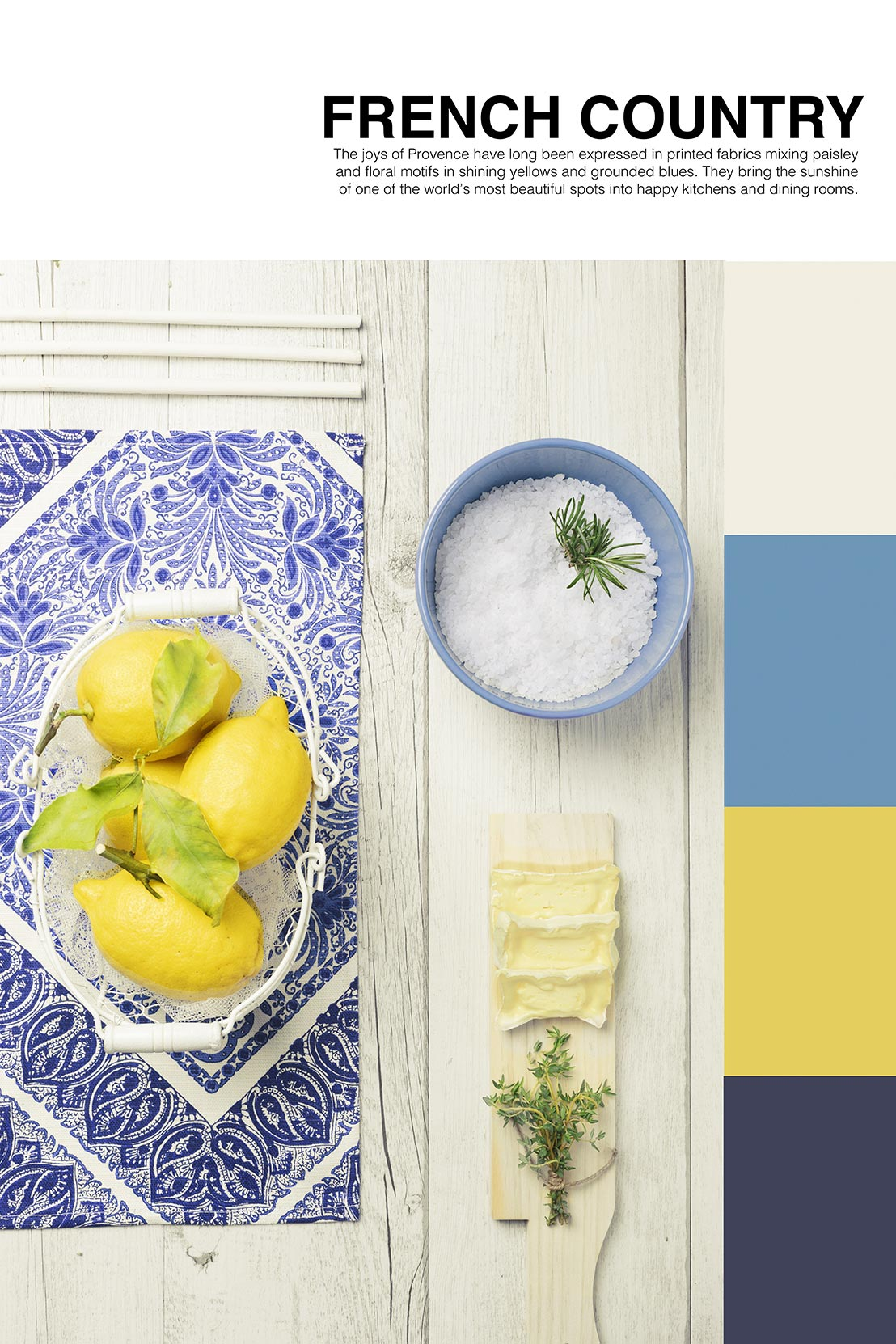 isabella-vacchi-color-coded-food-photography