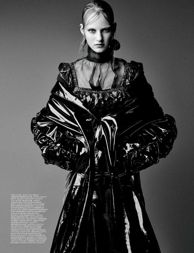Patrick-Demarchelier-Interview-Magazine-14