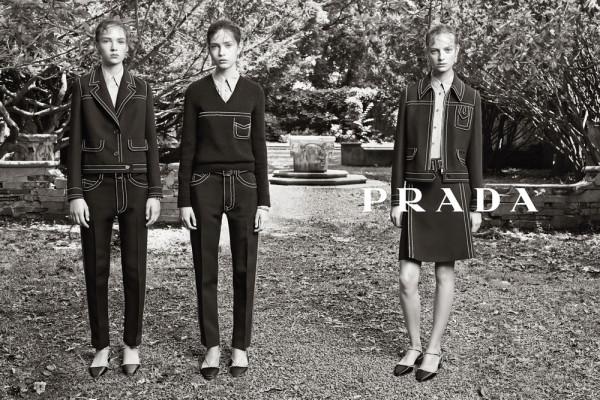 Prada-Resort-2015-600x400