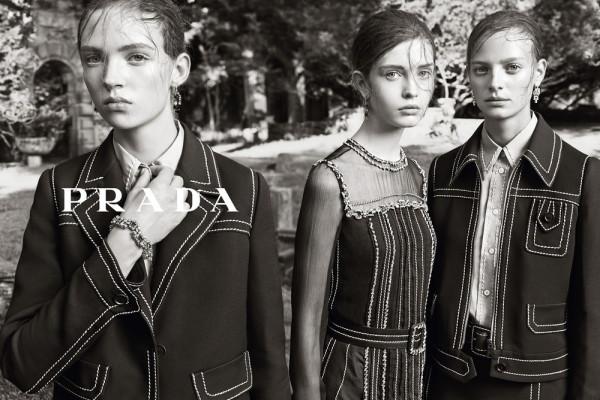 Prada-Resort-2015-ad-campaign-600x400