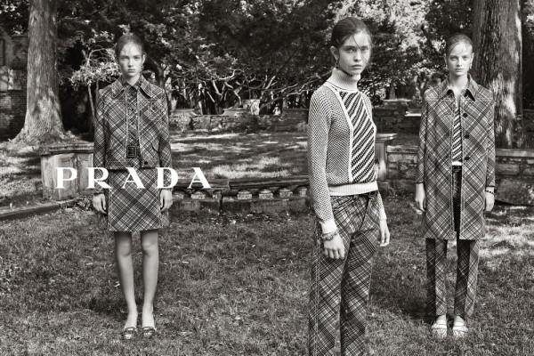Prada-Resort-2015-campaign-600x400