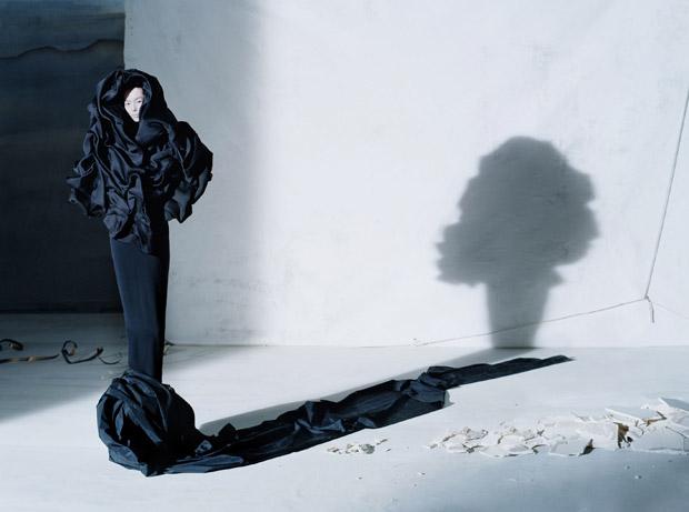 Vogue-China-Tim-Walker-01