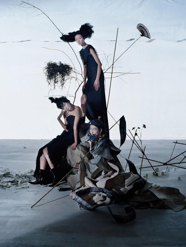 Vogue-China-Tim-Walker-02