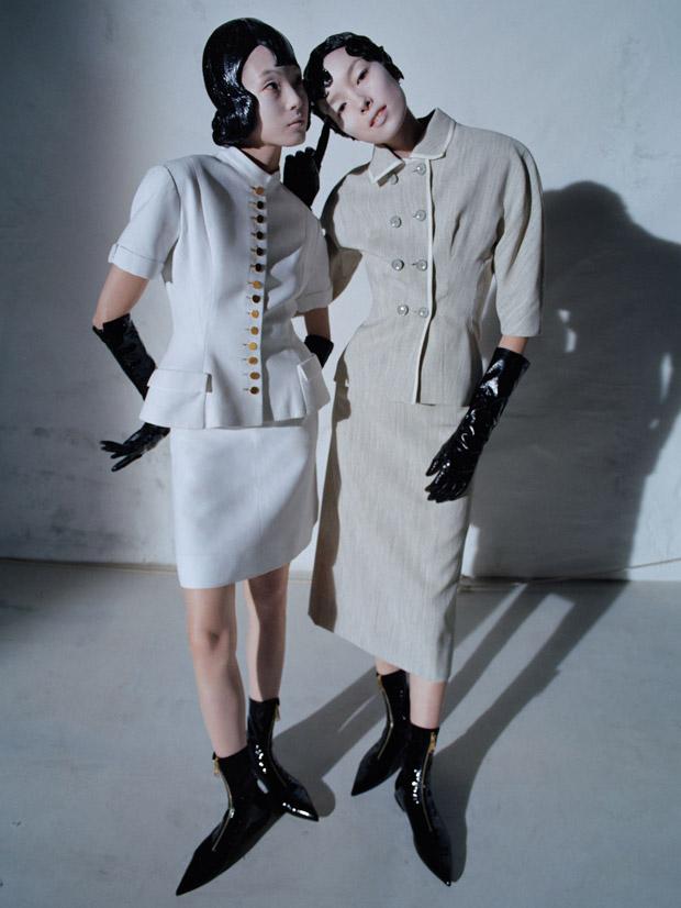 Vogue-China-Tim-Walker-03