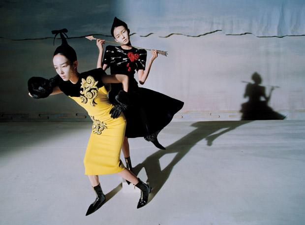 Vogue-China-Tim-Walker-04