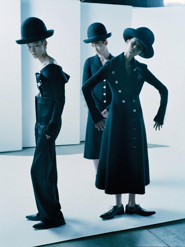 Vogue-China-Tim-Walker-05