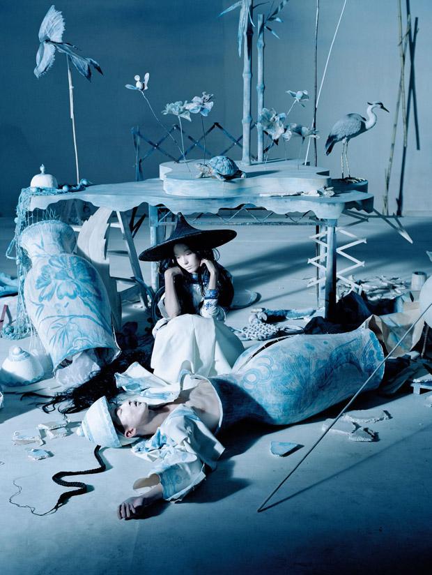 Vogue-China-Tim-Walker-06