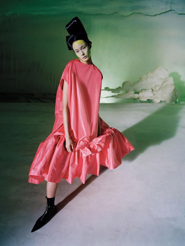 Vogue-China-Tim-Walker-08