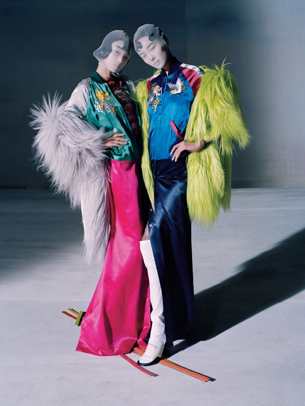 Vogue-China-Tim-Walker-09