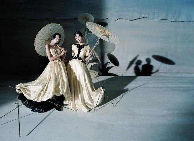 Vogue-China-Tim-Walker-10