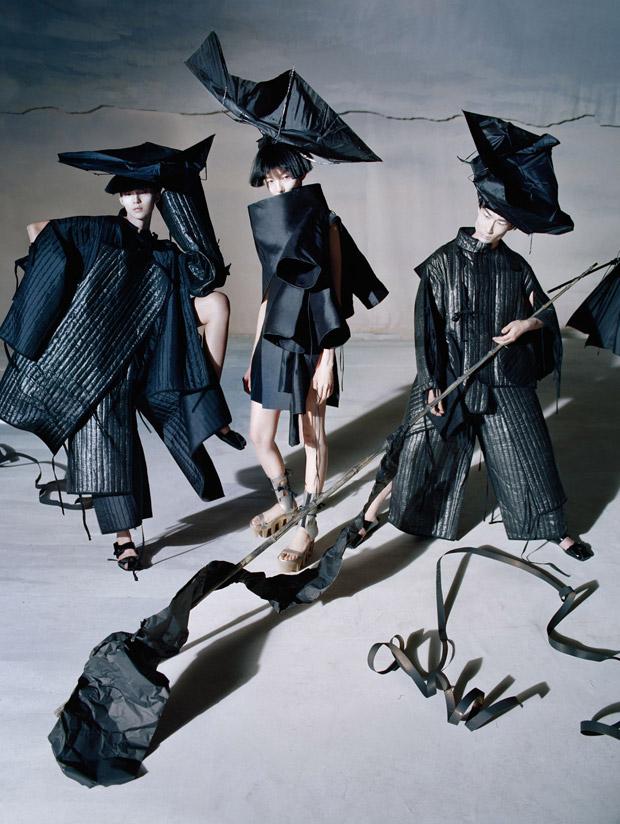 Vogue-China-Tim-Walker-11