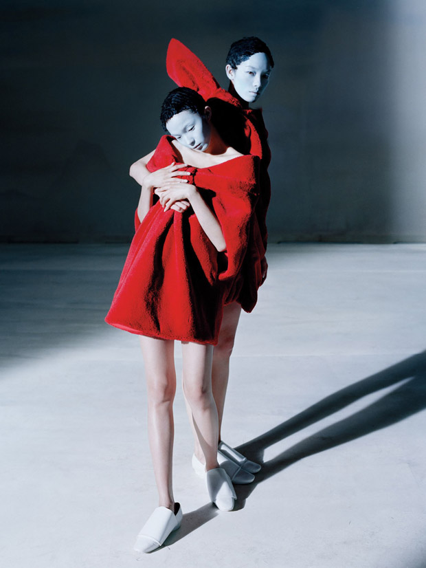 Vogue-China-Tim-Walker-12