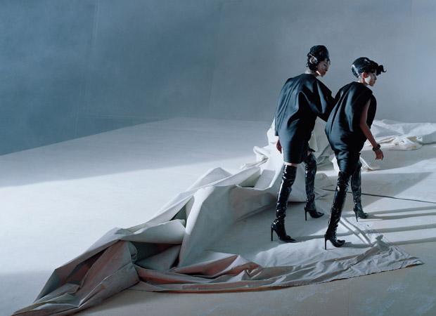 Vogue-China-Tim-Walker-13