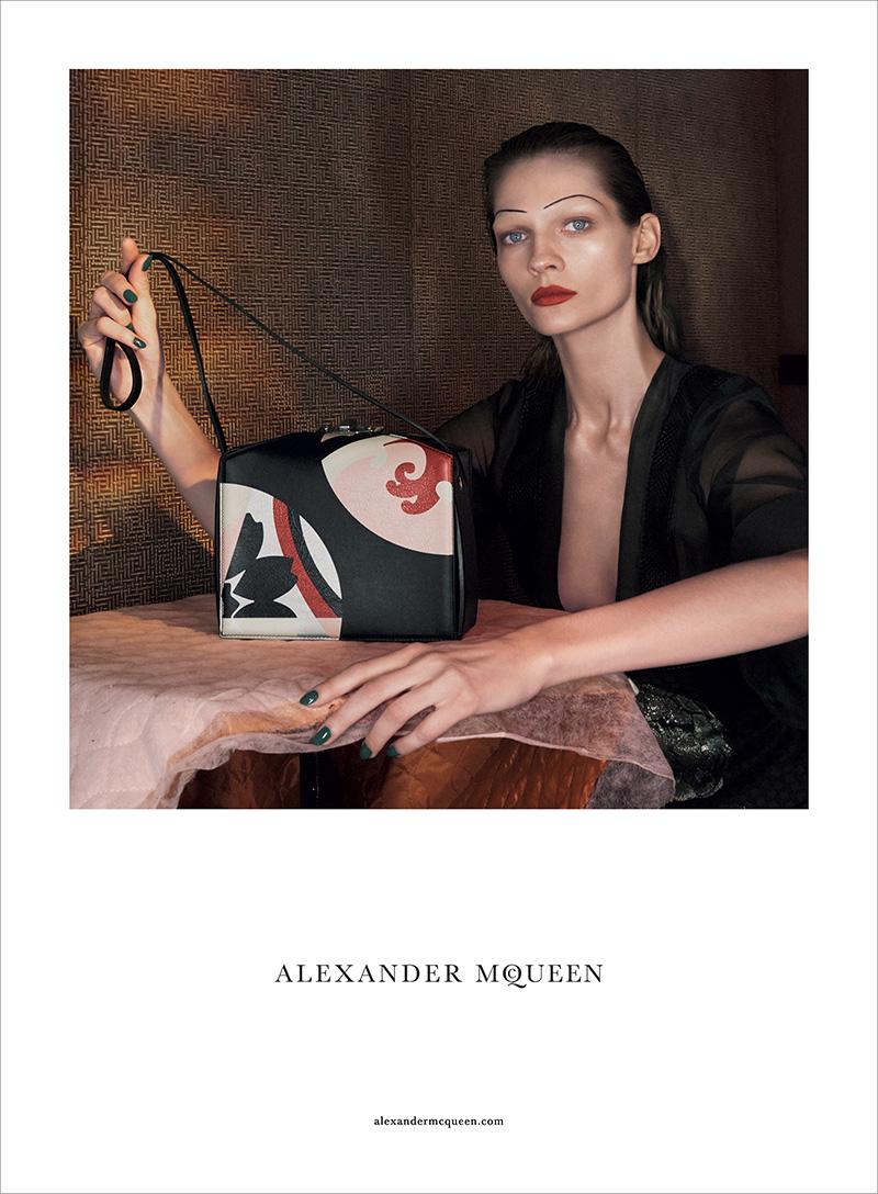 Alexander-McQueen-SS15-Campaign-04