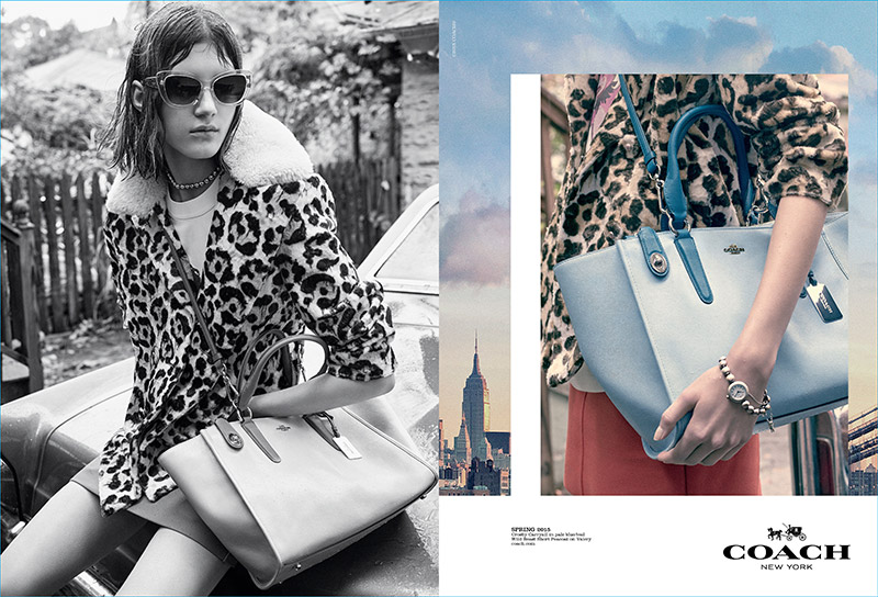 coach-spring-summer-2015-ad-campaign1