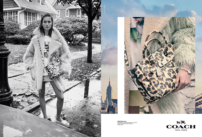 coach-spring-summer-2015-ad-campaign2