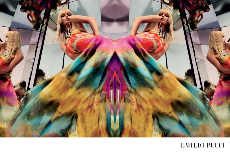 emilio-pucci-spring-summer-2015-ad-campaign02