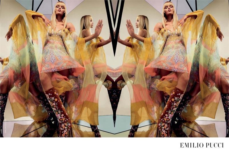 emilio-pucci-spring-summer-2015-ad-campaign04