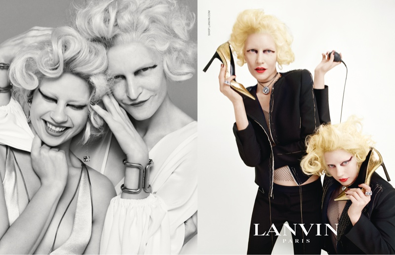 lanvin-model-family-spring-2015-ad-campaign06