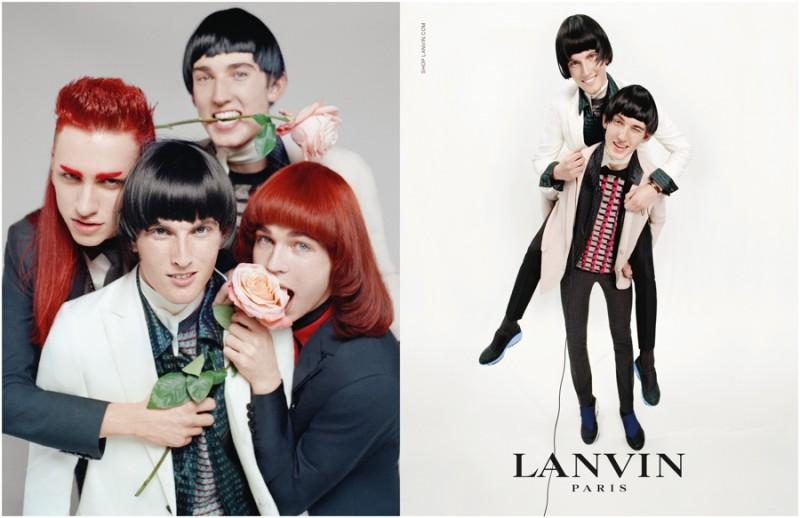 Lanvin-Spring-Summer-2015-Menswear-Campaign-002-800x518