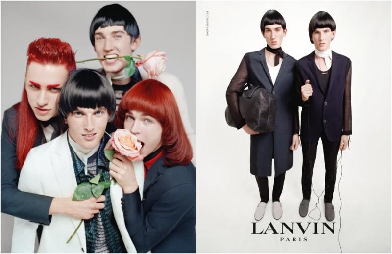 Lanvin-Spring-Summer-2015-Menswear-Campaign-003-800x518