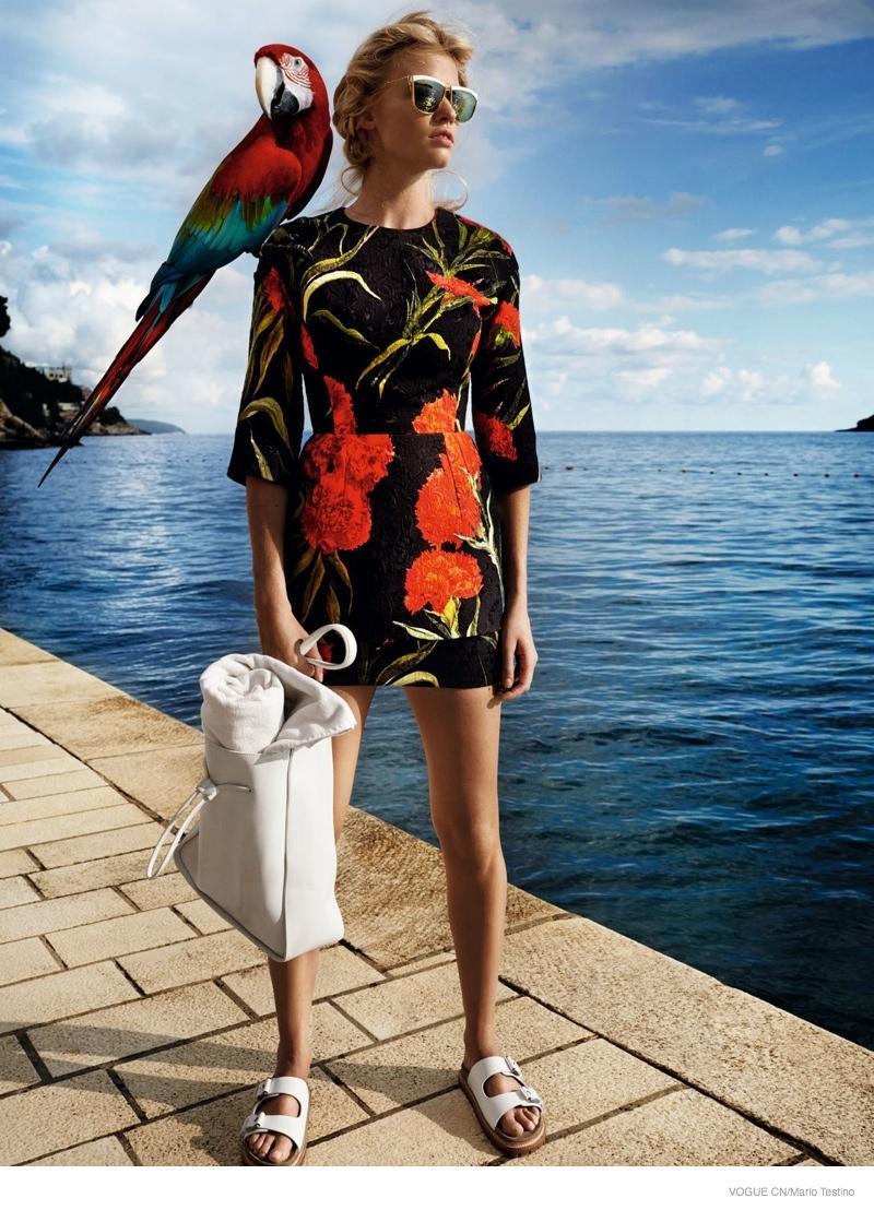 lara-stone-getaway-style-fashion01