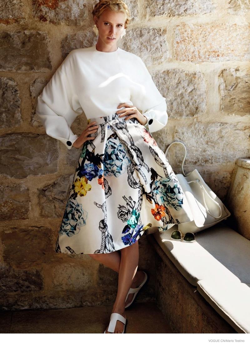 lara-stone-getaway-style-fashion03