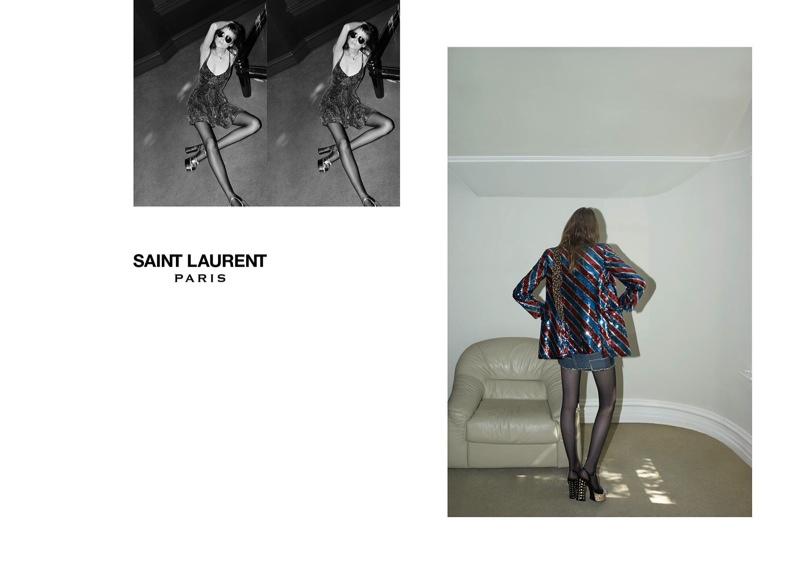 saint-laurent-spring-summer-2015-ad-photos03