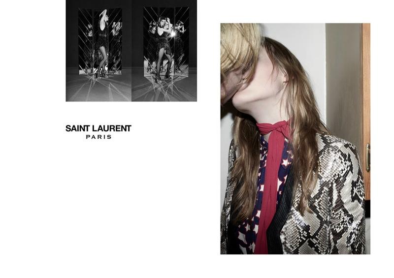 saint-laurent-spring-summer-2015-ad-photos05