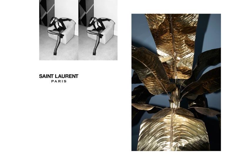 saint-laurent-spring-summer-2015-ad-photos06