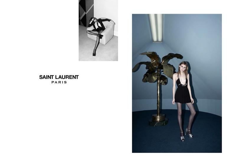 saint-laurent-spring-summer-2015-ad-photos08