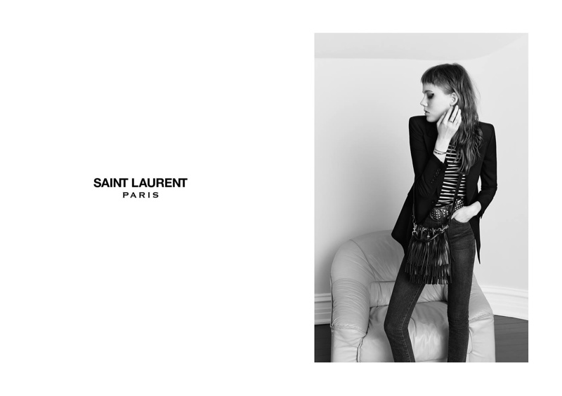 saint-laurent-spring-summer-2015-ad-photos09