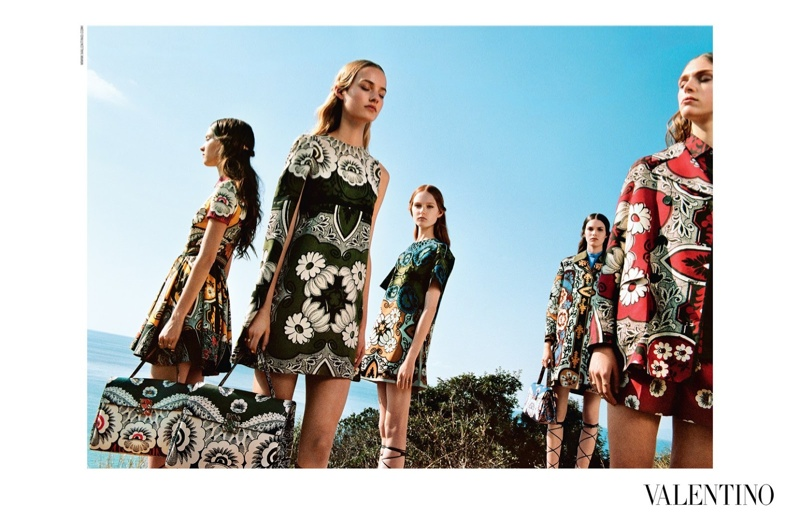valentino-spring-summer-2015-ad-campaign03