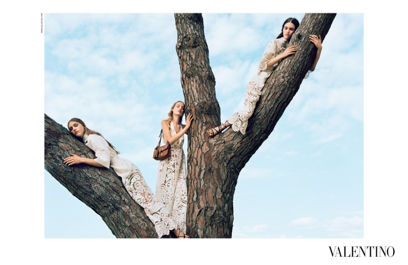 valentino-spring-summer-2015-ad-campaign11