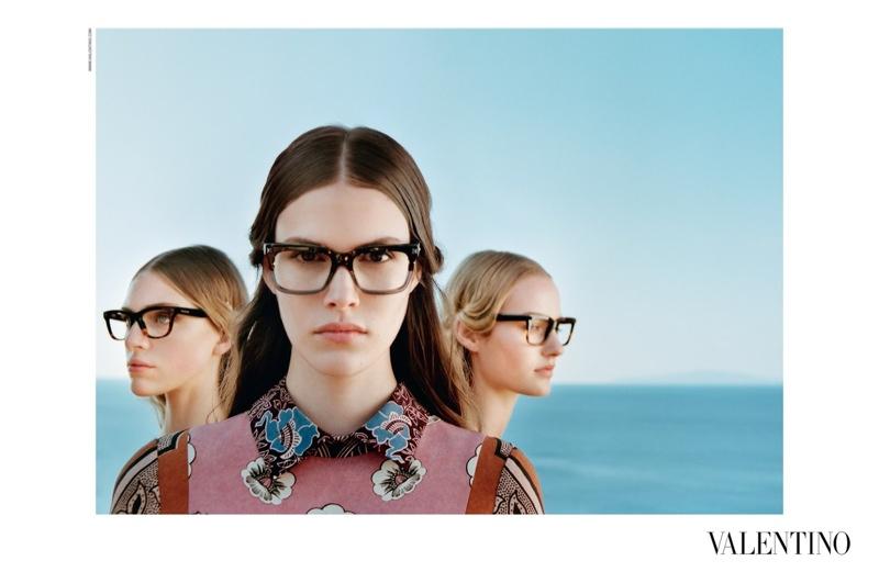 valentino-spring-summer-2015-ad-campaign14
