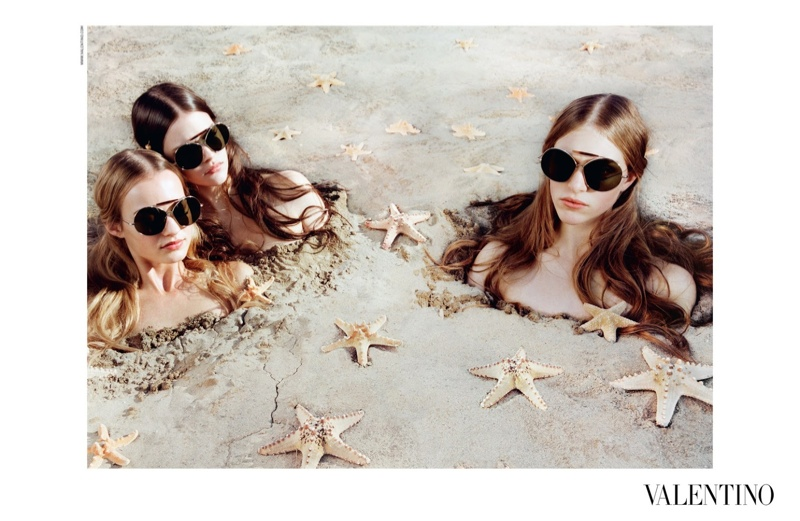 valentino-spring-summer-2015-ad-campaign15