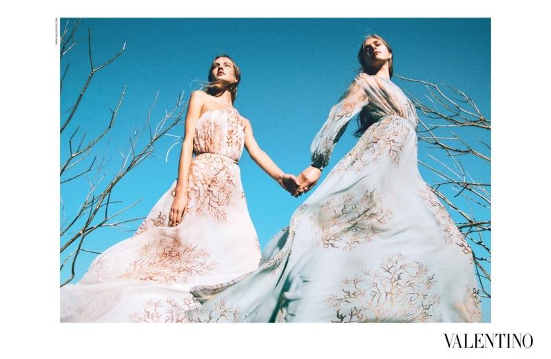 valentino-spring-summer-2015-ad-campaign18