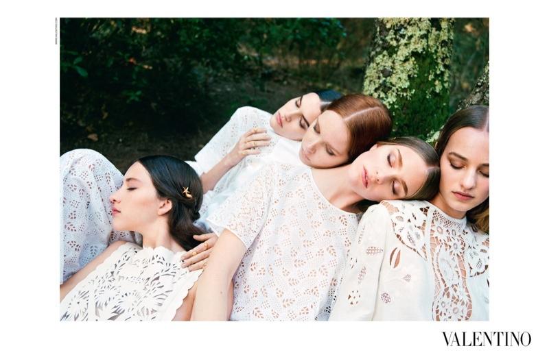 valentino-spring-summer-2015-ad-campaign20