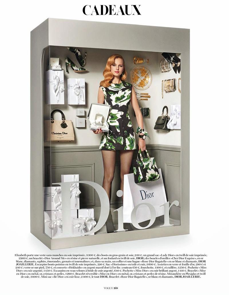Vogue-Paris-Christmas-2014-01