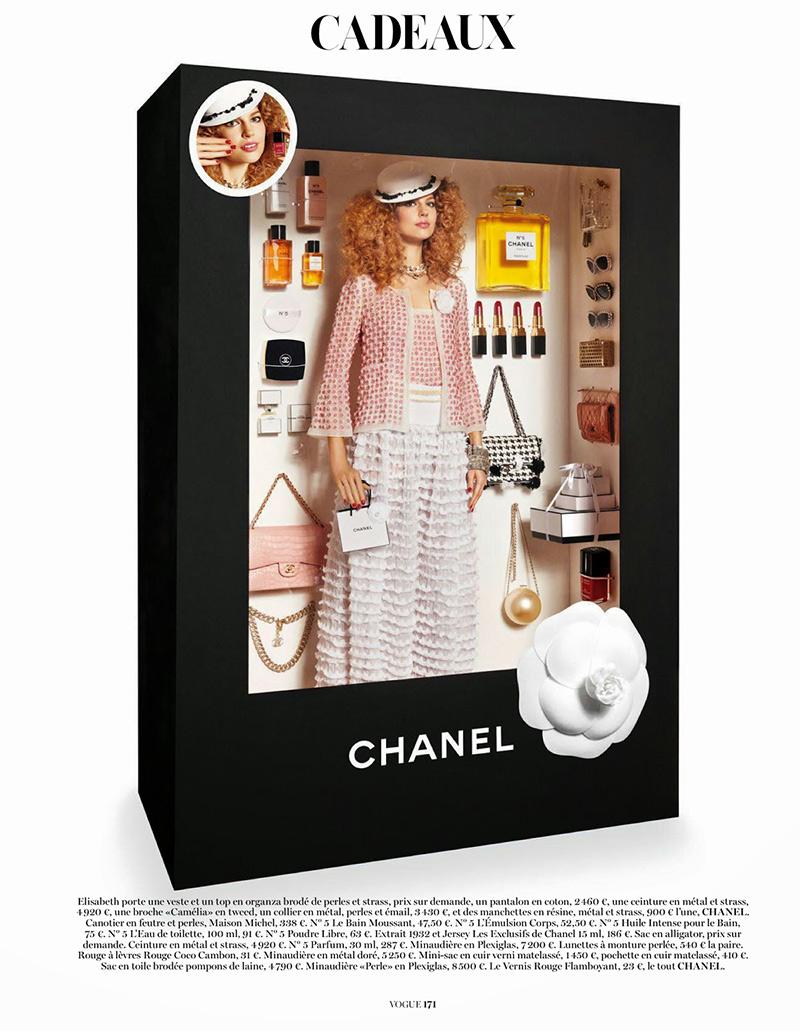 Vogue-Paris-Christmas-2014-04