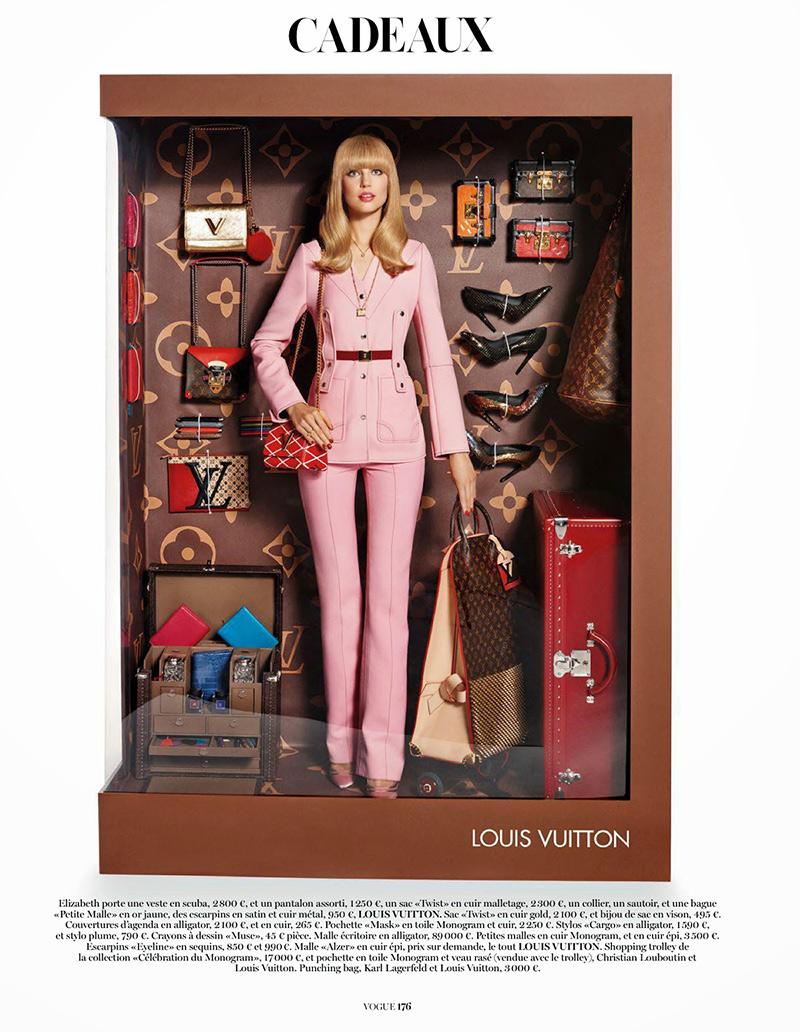 Vogue-Paris-Christmas-2014-09