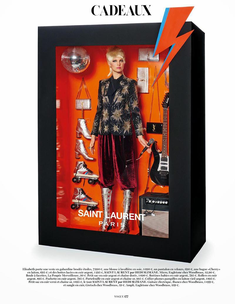Vogue-Paris-Christmas-2014-10